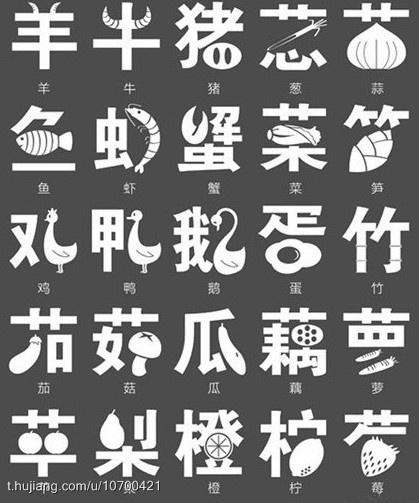 运动汉字教学【教吃的汉语】帮助外国学图形的对外二说课稿图片
